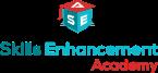 The Skills Enhancement Academy UK